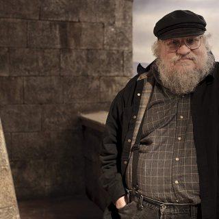 Game of Thrones prequel details revealed
