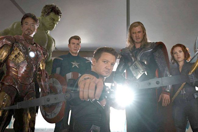 Where else to begin this list of films than perhaps the most influential of all, with Marvel's The Avengers. The culmination of Marvel's Phase One that began with 2008's Iron Man, The Avengers was the first true endgame of a planned shared universe of films. Its unprecedented success with its then record-breaking $200 million opening […]
