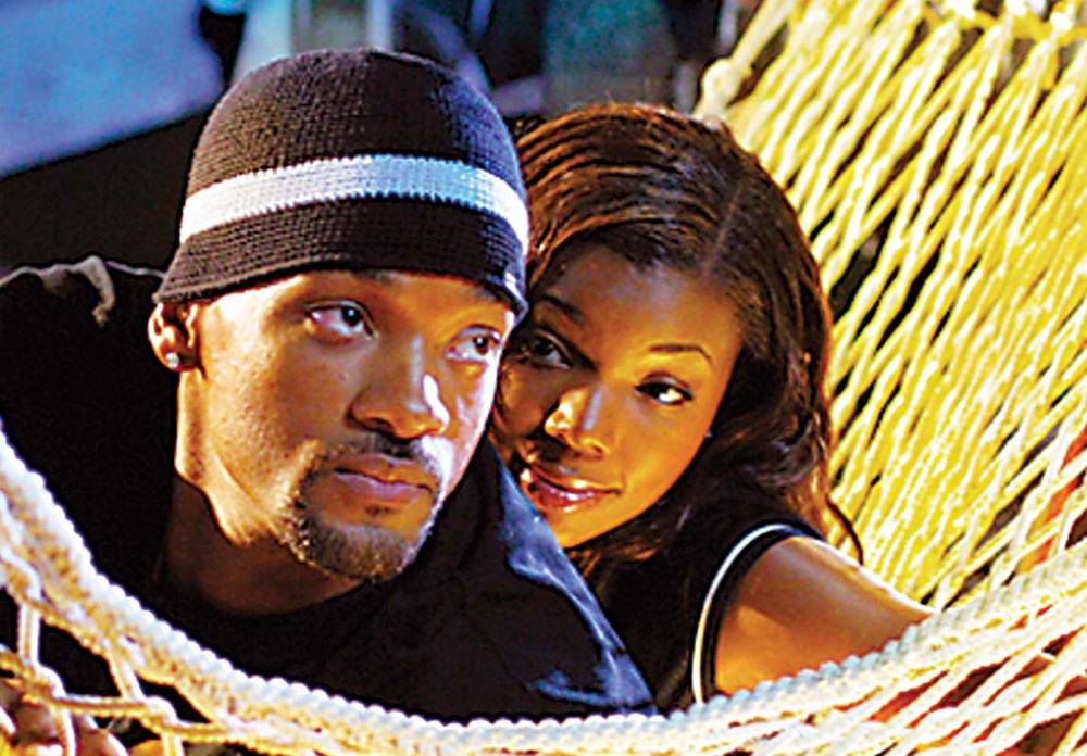 Bad Boys Ii 2003 Celebrity Gossip And Movie News