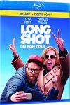 New on DVD and Blu-ray - Long Shot, Domino and more!