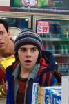Shazam! zaps its way into our hearts - Blu-ray review