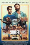 New movies in theaters - Stuber, Crawl, Unplanned and more