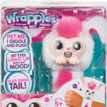 Wrapples - Bonnie