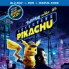 Pokémon Detective Pikachu is a CGI delight — Blu-ray review