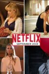 Find out what's new on Netflix Canada in September 2019