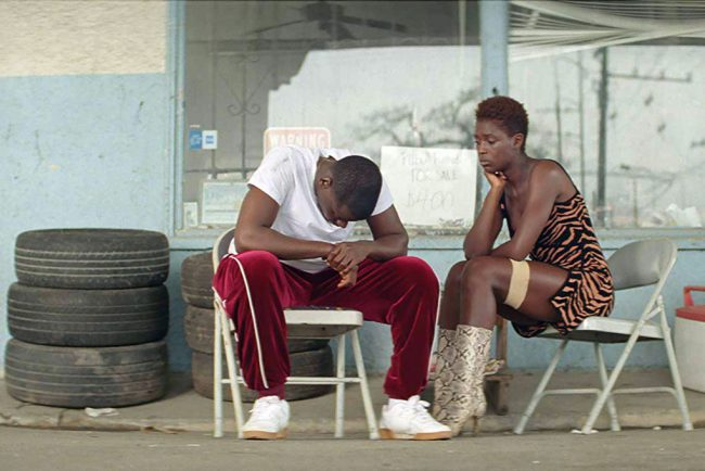 This romantic thriller stars Daniel Kaluuya and Jodie Turner-Smith in the titular roles as an African-American couple who end up unintentionally making a statement on the social climate of America. During their first date, they're pulled over by the police for a minor traffic violation, but things spiral out of control for them all too […]