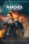 New in theaters - Angel Has Fallen, Overcomer and more!