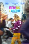 New movies in theaters - Brittany Runs a Marathon and more!