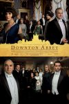 New movies in theaters - Downton Abbey, Ad Astra and more!
