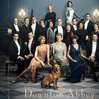 The Downton Abbey – movie review