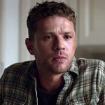 Ryan Phillippe opposes Reese Witherspoon testifying against him