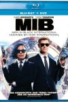 New on DVD - Men in Black International and more!