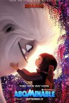 New movies in theaters - Abominable, Judy and more