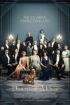 Downton Abbey reigns at the weekend box office