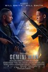 New movies in theaters - Gemini Man, Addams Family and more