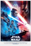 Star Wars: The Rise of Skywalker trailer - get your tickets!