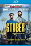 New movies on DVD - Stuber, The Art of Self-Defense and more