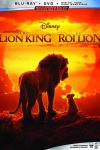 New on DVD and Blu-ray: The Lion King and Strange But True