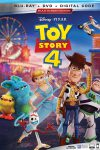 Toy Story 4 brings heartfelt story to life - Blu-ray review