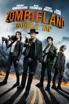 New movies in theaters - Maleficent and Zombieland sequels