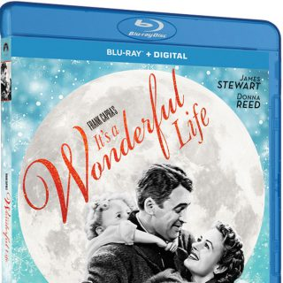 Jimmy Hawkins remembers filming It's a Wonderful Life