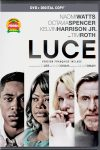 New on DVD this week: 'Luce' and 'Them That Follow'
