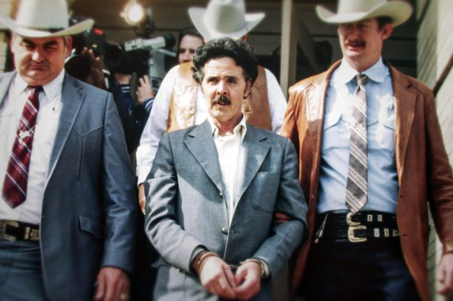 Henry Lee Lucas was known as America's most prolific serial killer, confessing to more than 600 murders. But will DNA results expose the biggest criminal justice hoax in U.S. history?