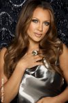 Vanessa Williams on latest film and West End production