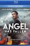 New on DVD - Angel Has Fallen, Official Secrets and more