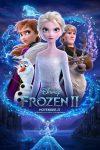 New movies - Frozen II, A Beautiful Day in the Neighborhood