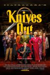 New movies in theaters - Knives Out and more