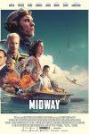Midway defeats competition at weekend box office