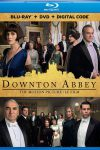 Downton Abbey a glorious feast for fans: Blu-ray review
