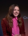 Watch our exclusive Game of Thrones interviews with the cast