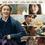 Little Women adaptation is brilliant - movie review