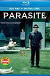Parasite is infectious cinema at its best - Blu-ray review