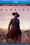 New on DVD - Harriet, Motherless Brooklyn and more