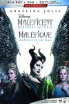 Maleficent: Mistress of Evil worth a watch - Blu-ray review