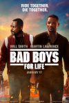 Old dogs learn new tricks in Bad Boys for Life - film review