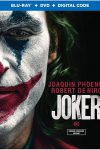 New on DVD and Blu-ray today: Joker and Judy