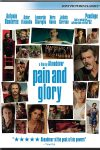 New on DVD - Pain and Glory, Zombieland: Double Tap and more