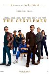 New movies in theaters - The Gentlemen, The Turning and more