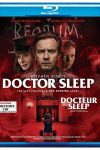 Doctor Sleep Blu-ray treats fans to unseen footage - review