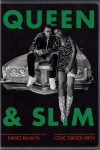 Queen & Slim offers outstanding performances - DVD review