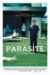 Parasite's impact on the future of foreign films in Hollywood
