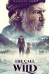 New movies in theaters - The Call of the Wild and more