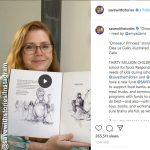 Amy Adams finally joins Instagram due to coronavirus