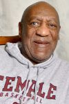 Bill Cosby's lawyers ask his release from jail due to COVID-19