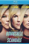 Bombshell an explosive film on exploitation - Blu-ray review