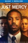 Just Mercy: great story, top-notch acting - Blu-ray review